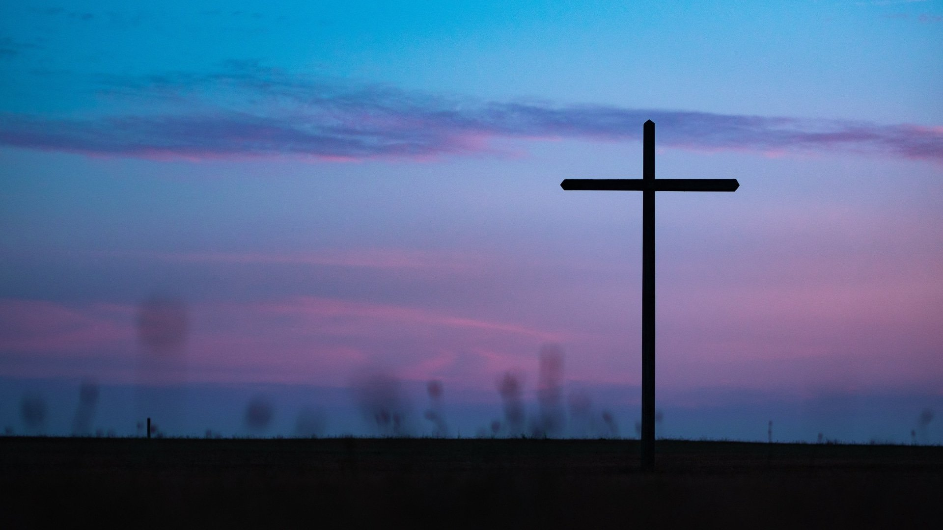 Lenten Daily Devotionals 2021